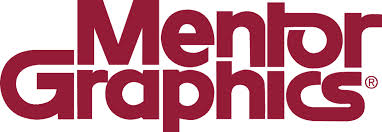 Mentor Graphics Corporation company